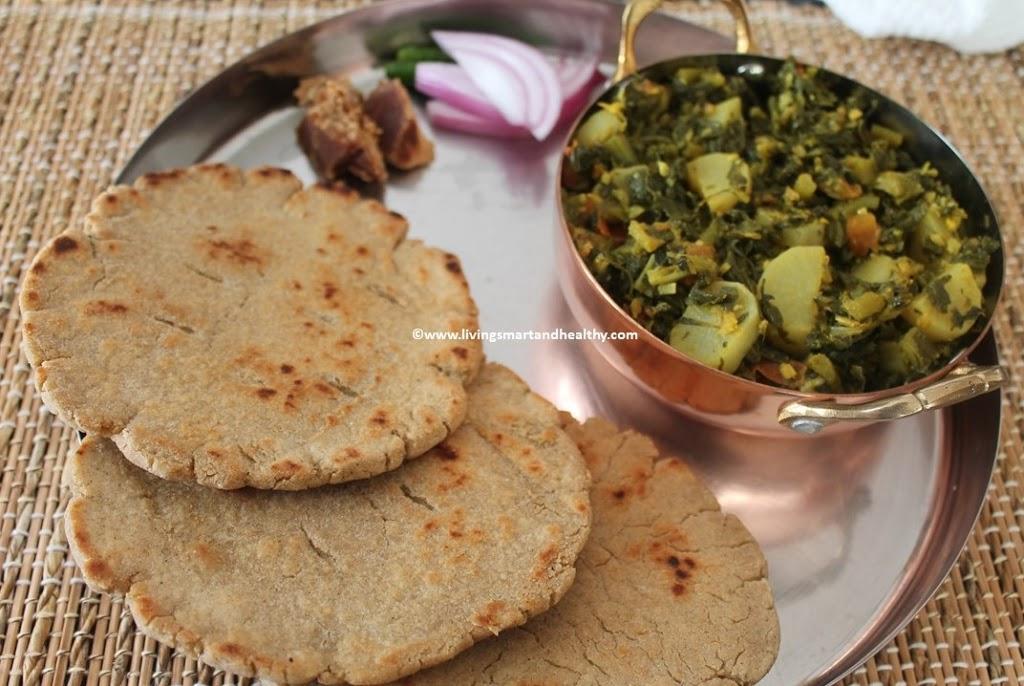 Mooli Ki Sabji - vegetarian, vegan